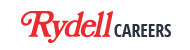 The Rydell Company Talent Network