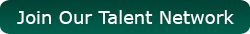 Jobs at About Staffing Ltd.  Talent  Network