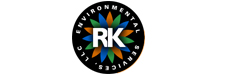 RK Environmental Talent Network