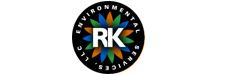 Jobs and Careers atRK Environmental>