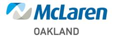 Jobs and Careers atMcLaren Oakland>
