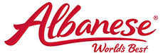 Jobs and Careers at Albanese Confectionery>
