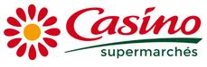 Offres d'emploi et carrière chez Franchise- Groupe Casino>