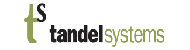Tandel Systems Inc Talent Network