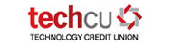 Technology Credit Union Talent Network