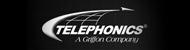 Telephonics Talent Network