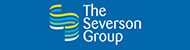 The Severson Group Talent Network