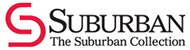 The Suburban Collection Talent Network