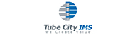 Tube City IMS Talent Network