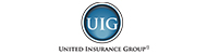 United Insurance Group Agency, Inc Talent Network