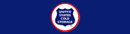 United States Cold Storage Talent Network
