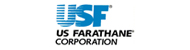 US Farathane Corporation Talent Network