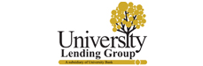 University Lending Group Talent Network