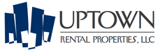 Uptown Rental Properties, LLC Talent Network