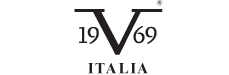 Jobs and Careers at v1969italia>