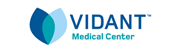 Vidant Medical Center Talent Network