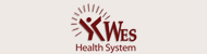 WES Health System Talent Network