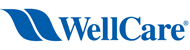 Wellcare Talent Network