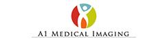 A-1 MRI Talent Network