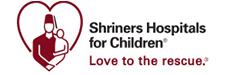 Jobs and Careers at Shriners Hospitals for Children>