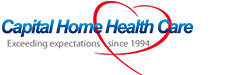 Jobs and Careers at Capital Home Health Care>