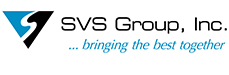 Jobs and Careers at SVS Group, Inc.>