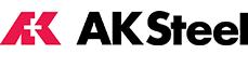 Jobs and Careers atAK Steel>