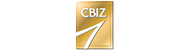 CBIZ Talent Network