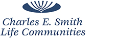 Jobs and Careers at Charles E. Smith Life Communities>