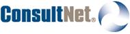 ConsultNet Talent Network