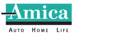 Jobs and Careers at Amica Insurance>