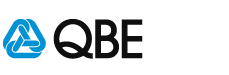 Jobs and Careers at QBE North America>