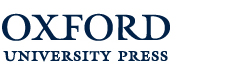 Jobs and Careers at Oxford University Press>
