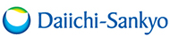 Daiichi Sankyo Talent Network