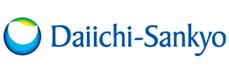 Jobs and Careers atDaiichi Sankyo>