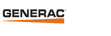 Jobs and Careers at Generac>