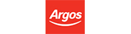 TN-TEST-Argos Xmas Jobs Talent Network