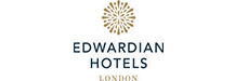 Jobs and Careers at Edwardian Hotels London - Careers Site>