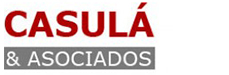 Casulá Asociados Talent Network