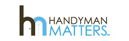 Handyman Matters Franchise Corporation Talent Network