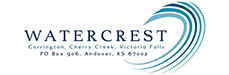 Jobs and Careers at Watercrest Communities>