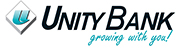 Unity Bank Talent Network