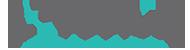 Exploria Resorts Talent Network