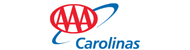 AAA Carolinas Talent Network