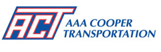 AAA Cooper Transportation - Veteran's Talent Network