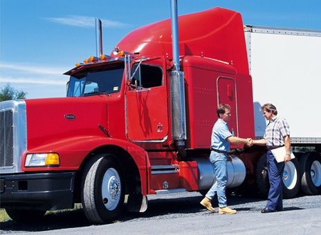 Welcome to the AAA Cooper Transportation Talent Network