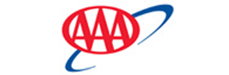 AAA Northern California, Utah and Nevada Talent Network