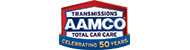 AAMCO Talent Network