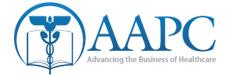 Jobs and Careers atAAPC>