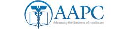 AAPC Talent Network